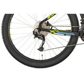 """GT Bicycles Pantera Comp - VTT - 27,5""""+ noir"""